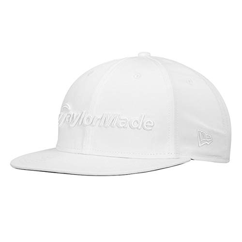 TaylorMade 2019 Performance New Era 9Fifty Chapeau Réglable...