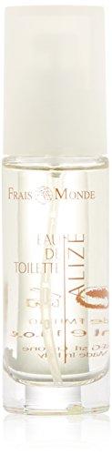 Frais Monde Aliza Eau de Toilette 30 ml