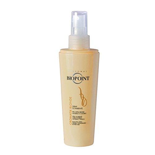 Cromatix Blonde - Spray aclarador para cabellos rubios, 150 ml