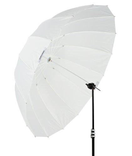 Profoto 写真撮影用アンブレラ アンブレラ ディープ トランスルーセント XL 165cm 100982