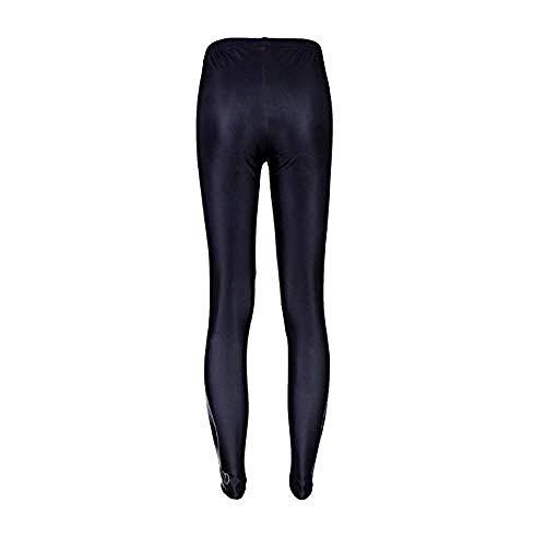 WANJ Pantalones de Running para Mujer Pantalones Deportivos para Mujer Pantalones Deportivos para Entrenamiento físico Fitness Yoga Leggings