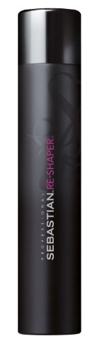 Sebastian Professional RE-Shaper Haarspray für starken Halt 400 ml