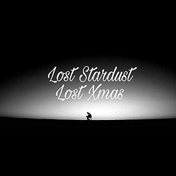 Lost Xmas