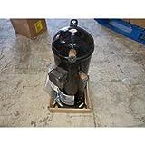 DANFOSS HCM094T2LC6/120U0891 8 TON AC/HP HIGH TEMP COMMERCIAL SCROLL COMPRESSOR, 200-220/50/3, 208-230/60/3 R-22