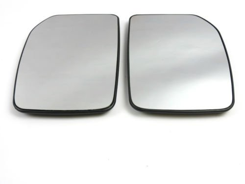 aftermarket Car Wing Mirrors & Replacement Parts - Best Reviews Tips