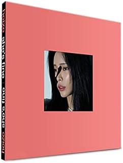 تسليم فوري - (UAE) [Original] Heize 1st Album - SHE'S FINE 2CD تسليم فوري لمحبي المغنيه هايز البومها يحوي على 2 سي دي و3 ص...