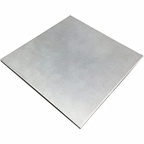 Titanzinkblech 0.55mm Platten...