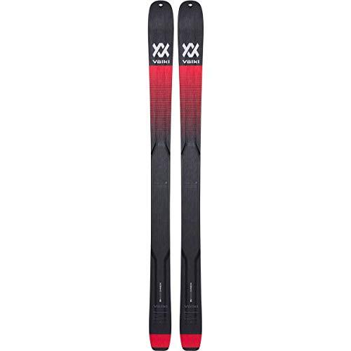 Volkl 2020 Mantra V-Werks Skis