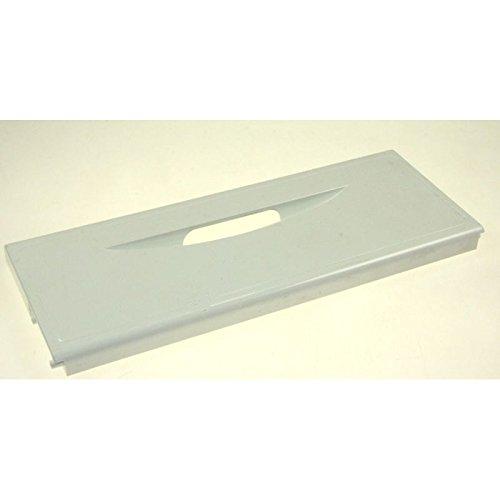 Siltal–WC-Sitz Tür Freezer 440mm x 170mm für Gefrierschrank Siltal