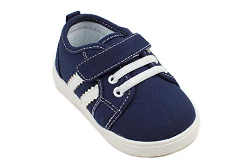 Toddler Shoes Squeak They Walk