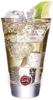 Jameson Irish Whiskey Highball Glas