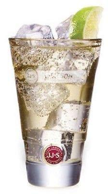 Jameson Irish Whiskey Longdrinkglas