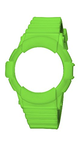 WATX&COLORS XXL HAMMER relojes hombre COWA2731