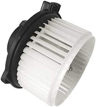 APDTY 142046 National uniform free shipping HVAC AC Heat Heater Fan Blower Assembly Motor With Bargain sale