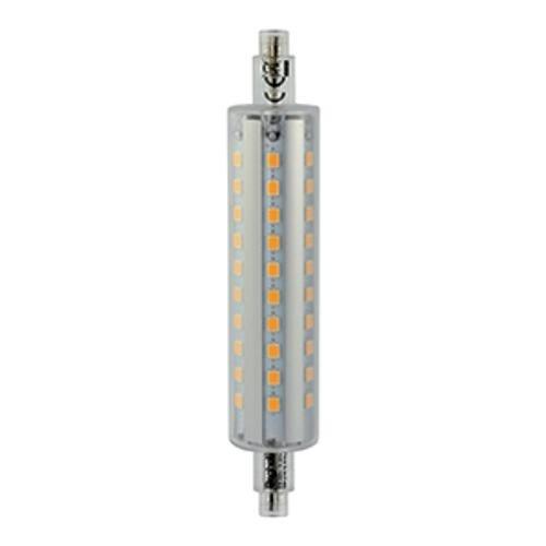 Beghelli BEG56141 Lampada LED 16 W, lampadine