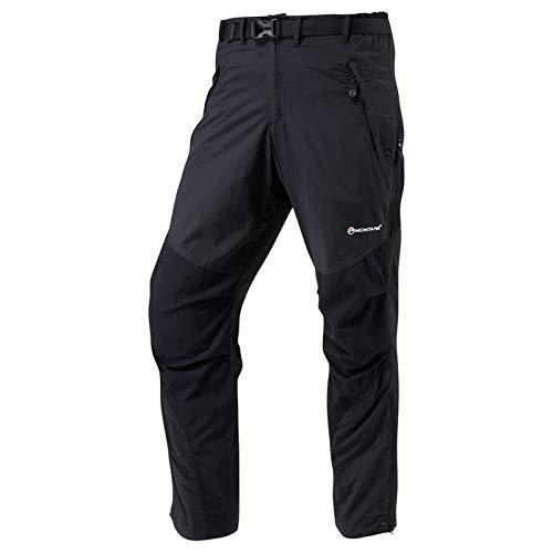 Montane Terra Pantalon (Regular Leg) - SS21 - M
