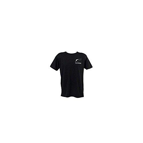 ULTRA PETITA Tee-Shirt - All Basque