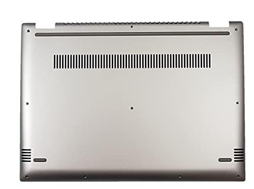 Delmar Carcasa inferior para Lenovo Yoga 520-14IKB Bottom Base Cover