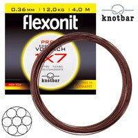 20,0 kg 4m Flexonit 1x7-0,45mm