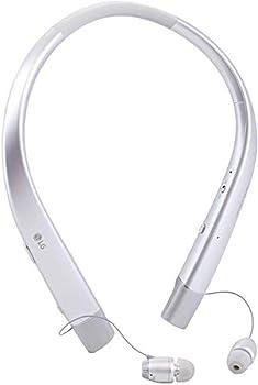 Best lg infinim bluetooth headset Reviews