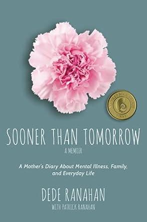 Sooner Than Tomorrow