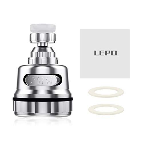 LEPO LP-TT9062 ES