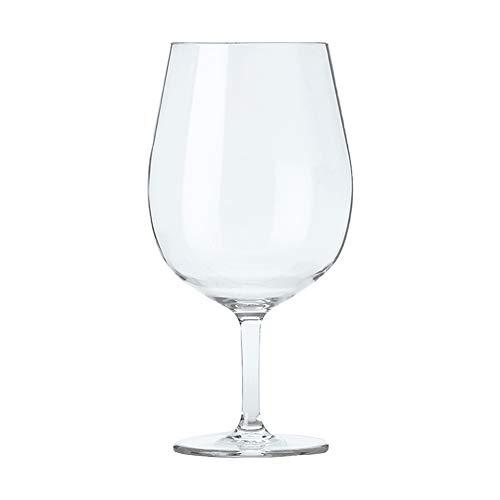 tak CASUAL DISH wine glass 3pcs JTN-0200 タック ワイングラス 3個入り