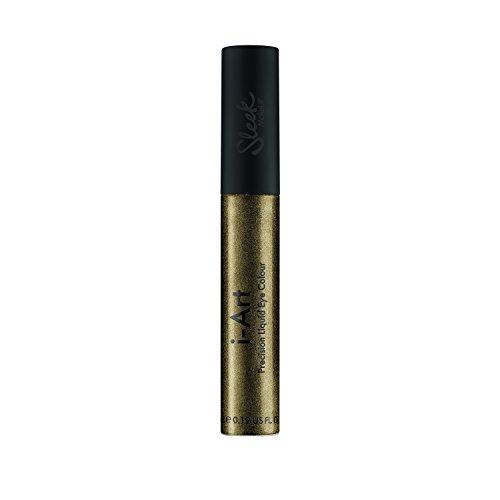 Sleek MakeUP iArt Precision Liquid Eye Colour Puri, 6 ml