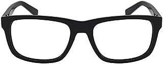 5eb086ac1969d Moda - Armani Exchange - Óculos e Acessórios   Acessórios na Amazon ...