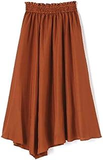 PROPORTION BODY DRESSING(プロポーションボディドレッシング)イレヘムギャザーカート