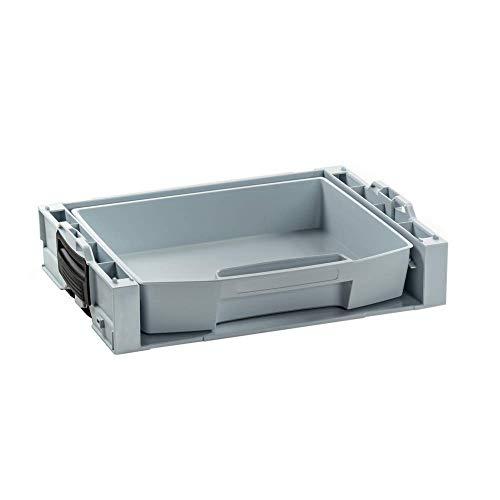 Bosch Sortimo I-Rack Actif avec Ls Tiroir