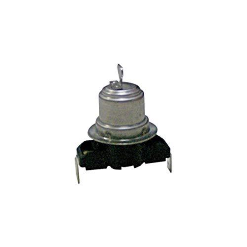 Recamania Termostato Fijo estandar lavavajillas Bosch SMI2022GB/08 029954