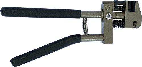 Kunzer 7 asz01 Pince de compension Trous