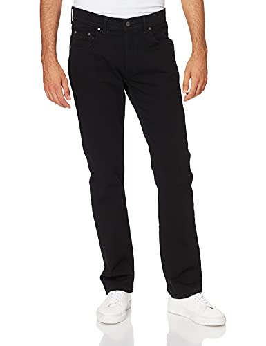 Pioneer Jeans-Bekleidung GmbH -  Pioneer Herren Jeans