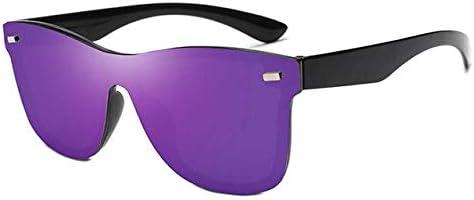 RJGOPL des lunettes de soleil Óculos de sol womenbrand designer uv400 gafas zonnebril vintage feminino óculos de sol siamese óculos de condução C7