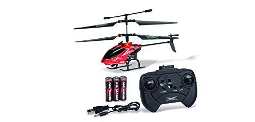 Carson - Ferngesteuerte Helikopter