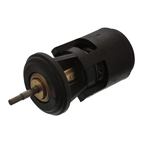 febi bilstein 17902 Thermostat , 1 Stück