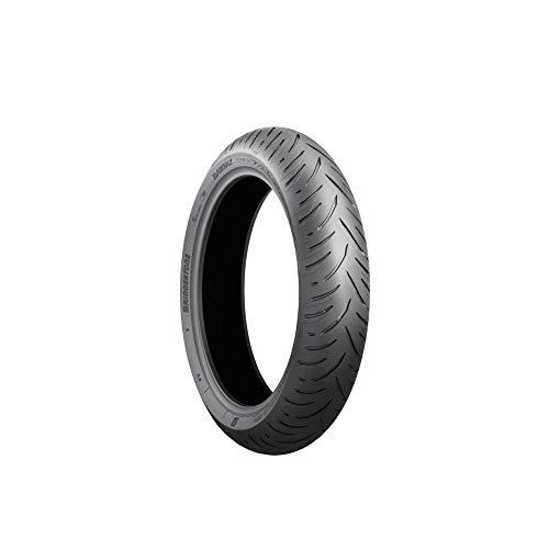 Bridgestone SC2 RAIN TL - 70/70/R15 56H - C/C/70dB - Pneu été (moto)