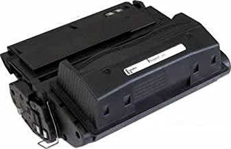 Best laser printer ink printer Reviews