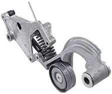 Accessory Beauty products Belt Tensioner - Compatible Mini Shipping included Cooper with 2002-2008