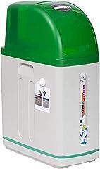 Water2Buy W2B200 A durcissement de l'eau | Installation d'adoucissement de l'eau pour 1-4 personnes | Installation de détartrage