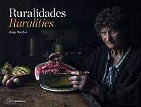 Ruralidades | Ruralities (Bilingue Edition)