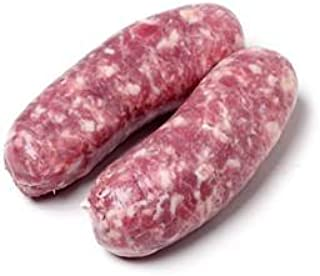Esposito's Finest Quality Sausage - SWEET ITALIAN SAUSAGE - 4 8-link Packages (Net Wt. 6lbs.)