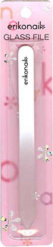 Harajuku Nail Beauty Glass Files EGF-1