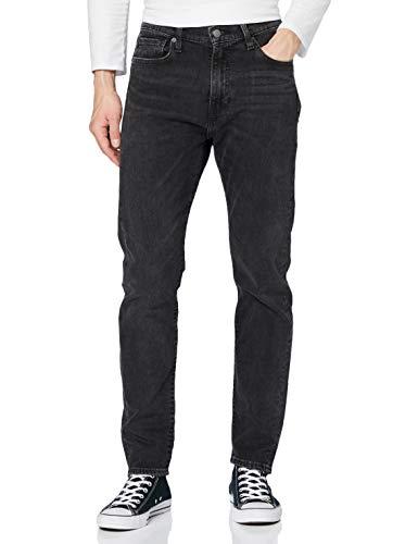 Levi's 510 Skinny Jeans, Fandingle ADV, 31W / 32L Homme