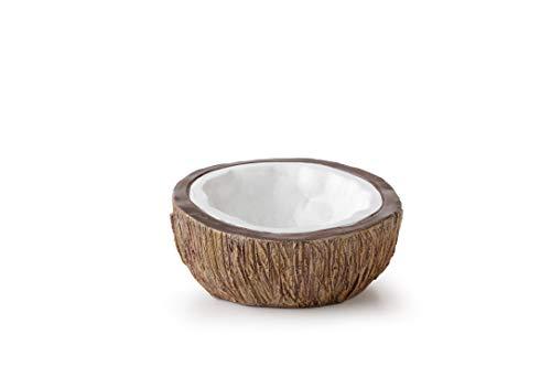 Exo Terra PT3158 Kokosnuss Wassernapf