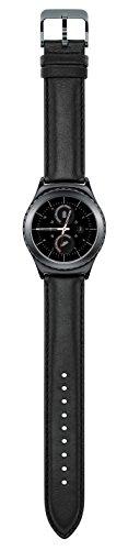 Samsung Gear S2 Smartwatch - Classic 5