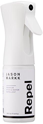 ジェイソンマーク REPEL SPRAY 102003
