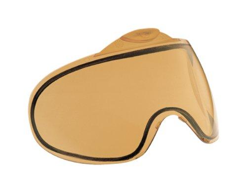 Proto Switch Thermo-Ersatzglas für Paintball-Brillen, HD