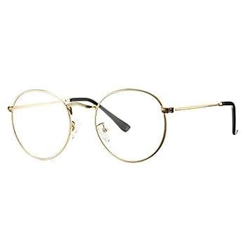 Best pensee glasses Reviews